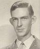 Arthur Wade McDaniel
