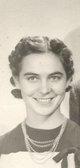 Gladys Louise <I>Morse</I> McDaniel