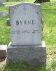 Anastasia Byrne