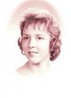 Profile photo:  Carolyn Joyce <I>Montgomery</I> Anderson