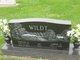 Profile photo:  Vernon A Wildt