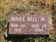 Doyle J Bell, Jr
