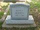 Maude E. Burnett