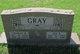 Profile photo:  Charley Baxter Gray