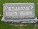Mary Glenn <I>Bannatyne</I> Harriman