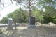 Dehn Family Cemetery