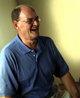 Dr Charles Logan Geigner
