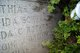 Profile photo:  Ida C. <I>Schwaab</I> Rothrock