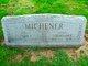 Profile photo:  Abraham Lincoln Michener
