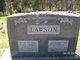 George Lawson