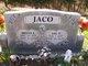 Melvin L. Jaco