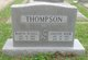 Marvin Russell Thompson