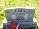 Robert Clint Lamb