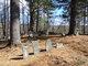 Abbott Cemetery