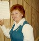 Ethel Issaetta <I>Deadmond</I> Jones