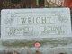 "Richard ""Clovis"" Wright"