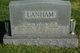 Mardell <I>Cunningham</I> Lanham