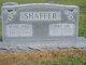 Bert Lee Shaffer