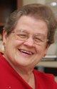 RuthAnn Ballard