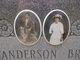 Edward Anderson Brewington