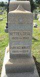 Nettie L. Deal