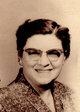 Profile photo:  Lillian Marie <I>Decker</I> Charron