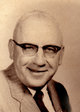 Profile photo:  George Arthur Charron, Jr