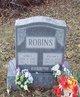 Anna Loretta <I>Zinn</I> Robins