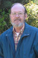 Profile photo:  Jerry O. Adams