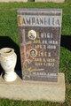 Profile photo:  Ines A. <I>Roselli</I> Campanella