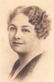 Susie Mae <I>Lunsford</I> Williams