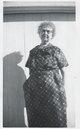 Gertie E. Ferrington
