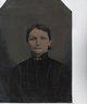 Susan M. <I>Dickinson</I> Smith