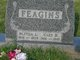 Cary D Feagins