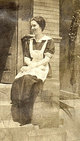 Flora Bell <I>Wilds</I> Dearfield