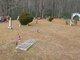 Ashford Community Cemetery