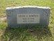 Ervin Auvis Bownds Sr.