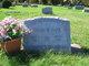Profile photo:  Eudora Wilma <I>Howe</I> Clark