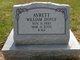 """William Doyle """"Billy Doyle"""" Avrett"""