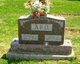 Profile photo:  David Harris Ard, Sr