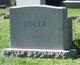 Profile photo:  A Euler