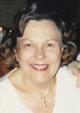 Agnes R <I>Weitzman</I> Johnston