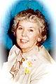 Profile photo:  Betty Lou <I>Terrill</I> Samuels