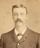 Henry Clay Browning
