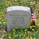 Douglas James Cooper