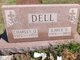 LaRue <I>Sellers</I> Dell
