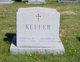 Mildred Olive <I>Spencer</I> Keefer