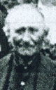 Profile photo:  Heinrich J. Bastian