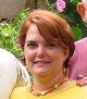 Susan Propst Igel