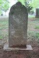 Henry Harrison Monroe